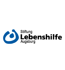 Stiftung Lebenshilfe Augsburg